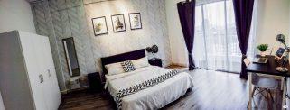 room for rent, master room, jalan prima setapak 1, Fully Renovated Prima Setapak Master Room!! Rental Includes WIFI, Utilities Fee & Cleaning Service