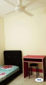 room for rent, single room, ss 2, Single Room Rent At SS2 , Petaling Jaya , With cleaning weekly