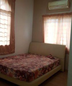 room for rent, medium room, kelana jaya, Rooms for rent @ nearby lrt kelana jaya
