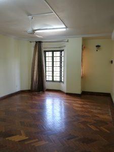 room for rent, medium room, kepong, KEPONG