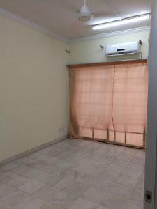 room for rent, medium room, ss7, ss7