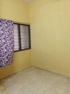 room for rent, single room, kepong, Room AT Kepong Taman Fadason