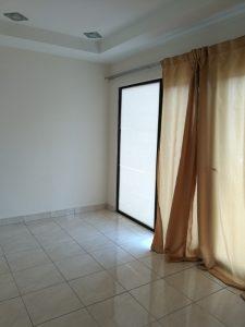 room for rent, medium room, kepong, Aircon Room AT Kepong Taman Fadason