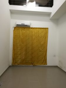 room for rent, medium room, cheras, Strategy Location!! Cheras Desa Aman Near Leisure Mall and MRT Mutiara