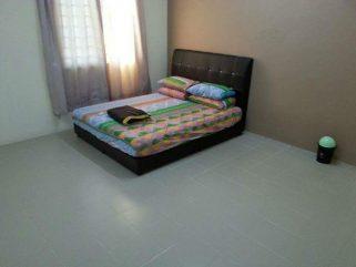 room for rent, landed house, bandar utama, ONEUTAMA/KPMG NEAR MRT FREE WIFI ROOM FOR RENT