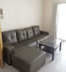 room for rent, single room, jalan teknologi, All Included Fully Furnished Room Kota Damansara (Next to Cova Square/SEGI Uni)
