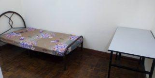 room for rent, medium room, taman mayang, taman mayang ss26