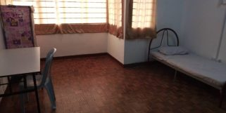room for rent, medium room, kepong, PRIVATE ROOM RENT AT KEPONG TAMAN KEPONG FADASON