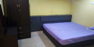 room for rent, medium room, bandar utama, AIrcond Room Near Mall