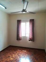 room for rent, medium room, setia alam, Setia Alam medium room for RENT