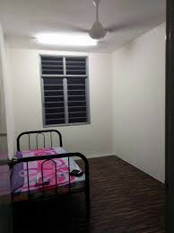 room for rent, medium room, ss7, SS7 SUBANG JAYA Room To Let
