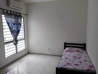 room for rent, single room, ss7, WALKING DISTANCE TO KELANA JAYA FREE WIFI ROOM FOR RENT