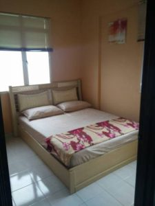 room for rent, single room, ss7, FREE WIFI ROOM FOR RENT