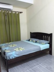 room for rent, single room, pjs 9, PJS 9 AFFORDABLE ROOM FOR RENT