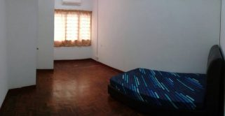 room for rent, medium room, ss 15, URGENT!!! A/C & WIFI SS15, Subang Jaya Walking LRT,Near Subang Square ROOM TO LET