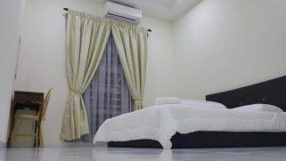 room for rent, single room, bandar puchong jaya, STRATEGIC PUSAT BANDAR PUCHONG ROOM FOR RENT