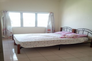 room for rent, single room, seputeh, NEAR MIDVALLEY NICE ROOM FOR RENT