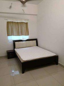 room for rent, single room, taman oug, NEAR MIDVALLEY/OUG NICE ROOM FOR RENT
