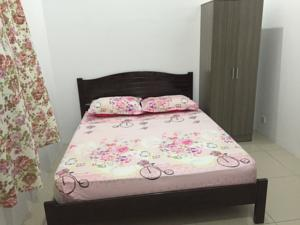 room for rent, single room, jalan ss 3/51, FREE WIFI ROOM FOR RENT