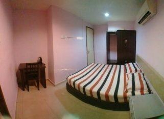 room for rent, medium room, bandar puteri puchong, Room At Bandar Puteri Puchong, Puchong Available For Rent