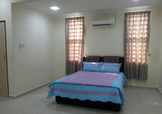 room for rent, landed house, kota kemuning, KEMUNING UTAMA&PESONA KEMUNING AFFORDABLE ROOM FOR RENT