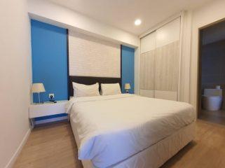 room for rent, single room, subang jaya, Aya Amirova