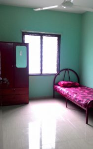 room for rent, landed house, usj 20, MAIN PLACE/ONE CITY NEAR LRT ROOM FOR RENT