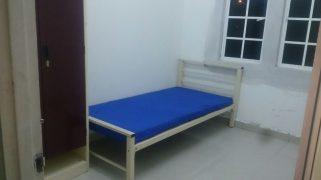 room for rent, medium room, bukit jalil, Room At Bukit Jalil, Kuala Lumpur