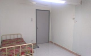 room for rent, single room, ss 2, WALKING DISTANCE BAHAGIA/PARAMOUNT LRT FREE WIFI ROOM FOR RENT