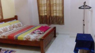 room for rent, single room, puchong batu 14, BANDAR BUKIT PUCHONG FULL FACILITIES ROOM FOR RENT
