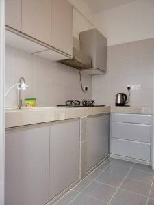 room for rent, medium room, setapak, M3 Residency Medium Room CLEAN AND NEWLY RENOVATED UNIT at , Setapak
