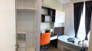 room for rent, medium room, cyberjaya, room to rent ( Medium Room ) - Cyberjaya