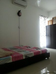 room for rent, single room, pjs 10, PJS 10 NEAR SUNWAY AFFORDABLE ROOM FOR RENT