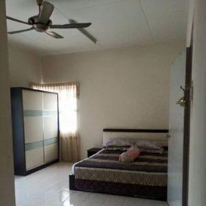 room for rent, landed house, jalan klang lama, BUKIT DESA J ALAN KELANG LAMA FREE WIFI ROOM FOR RENT