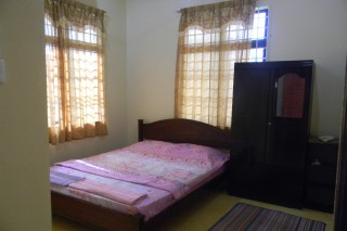 room for rent, master room, usj 11, AFFORDABLE USJ MASTER ROOM FOR RENT