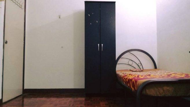 """room for rent, medium room, bandar puchong jaya, """"Non-Smoking Unit Bandar Puchong Jaya Jln Tempua, Puchong with Full Facilities """""""