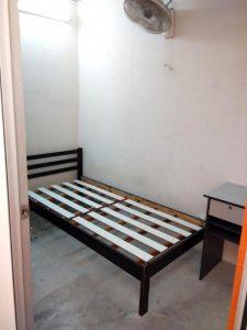 room for rent, medium room, bandar botanik, Complete Facilities Room at Klang, Bandar Botanik Near By Aeon Bukit Tinggi