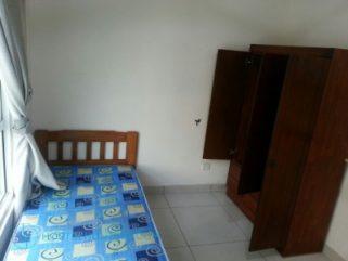 room for rent, medium room, taman tun dr ismail, Great Location Room Rent at TTDI, Kuala Lumpur with full facilities