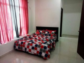 room for rent, master room, usj 1, USJ 1 MASTER ROOM FREE WIFI FULL FACILITIES ROOM FOR RENT