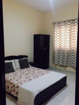 room for rent, single room, ttdi plaza, TTDI NEAR MRT ROOM FOR RENT