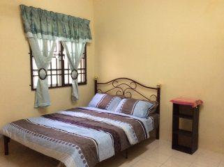 room for rent, medium room, bandar puteri puchong, BANDAR PUTERI FREE WIFI ROOM FOR RENT