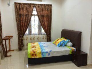 room for rent, master room, bandar botanik, BOTANIK NEAR GM KLANG&KESAS ROOM FOR RENT