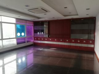 room for rent, common area, puchong, [RENT] 1ST FLOOR SHOP OFFICE AT BANDAR PUTERI 2, PUCHONG