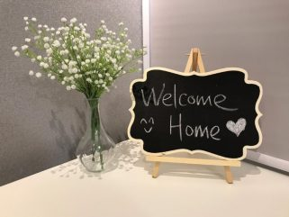 room for rent, medium room, jalan prima setapak, Tastefully Designed ROOMS @ Prima Setapak (Just Bring Your Towel)