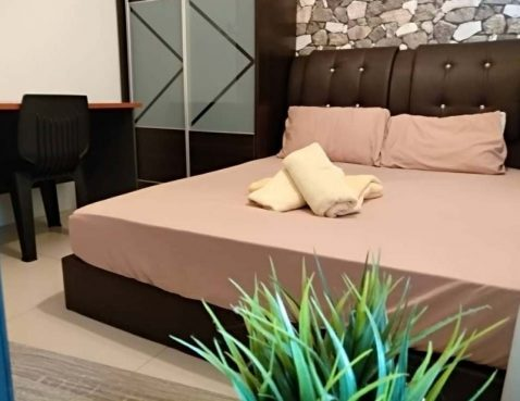 room for rent, medium room, jalan jejaka 2, Big Room at Amaya Maluri Condo - Maluri ,Cheras, Kuala Lumpur (Near Velocity, TRX,Bukit Bintang,KL Sentral,Miharja,Shamerlin) @ MRT/LRT 5 Minutes Walking