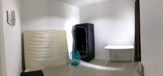 room for rent, medium room, bandar utama, OCR Boulevard - Medium Room for rent!