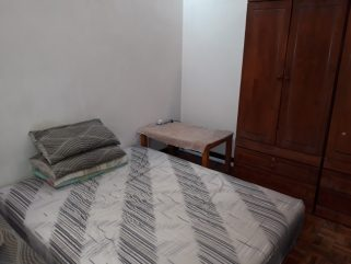 room for rent, medium room, usj 11, USJ Room for rent