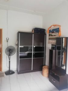 room for rent, master room, bangsar, Room To Let, Cool Environment