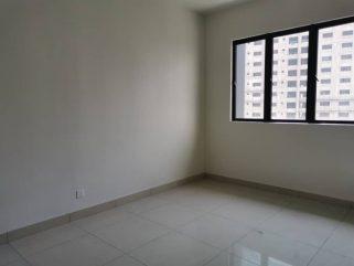 room for rent, apartment, sentul, One Maxim @ Sentul whole unit for rent