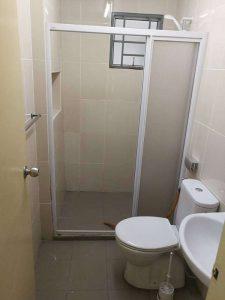 room for rent, master room, jalan klang lama, Master room for rent at OUG Parklane